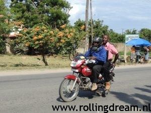 motor taxi mombassa