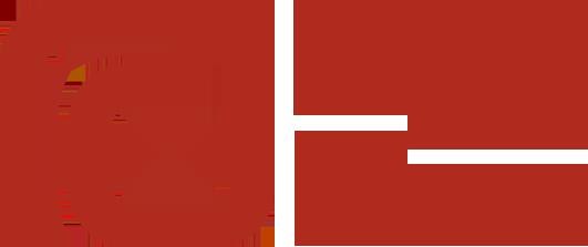 rd home logo